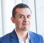 Manuel Morales, Ph. D.