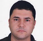 Walid Ayech