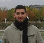 Mohamed Aymen