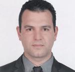Mahmoud Babay