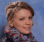 Elise Benoit