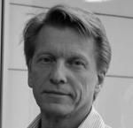 Daniel Dufresne