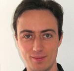 Fabian Bastin