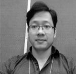 Tien Mai Ph.D.