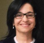 Lamia Jafaar
