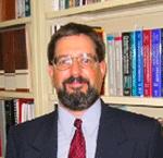 Louis G. Doray