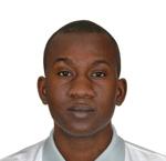 Mamadou Thiongane