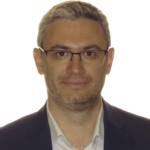 Nader Kobrossi